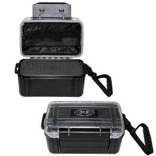 Kunststoffbox korrosionsfest Wasserdicht Kunststoffkiste Transportbox Camping